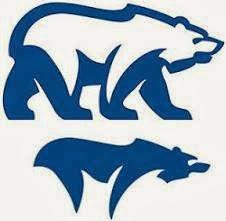 Символ «Единой России» — козёл